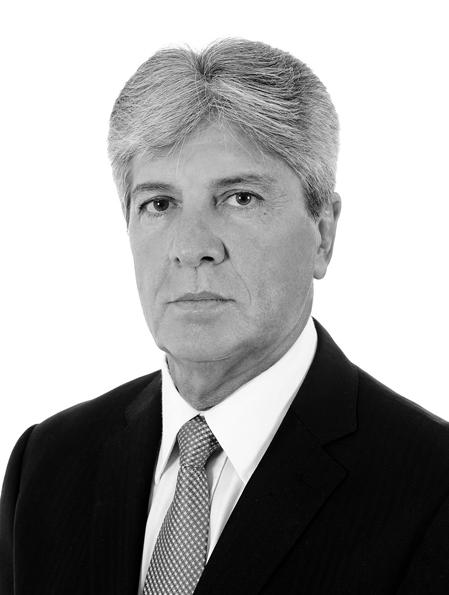 ERNANI JOSÉ DE MELO ANTUNES 2014-2016