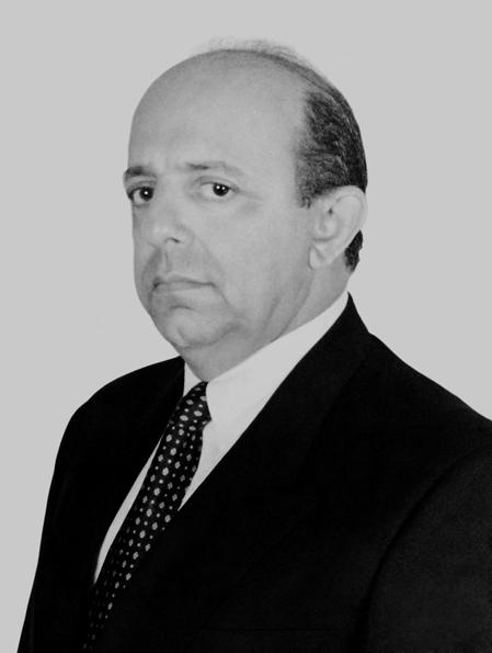 FELICIANO ABDON DE ARAÚJO LIMA 1987-1992