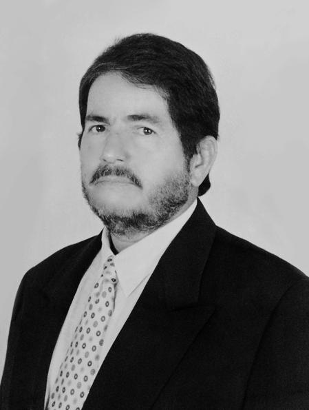 JOSÉ DE SOUZA FILHO 1995-1997