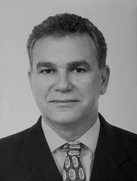 SÉRGIO CARLOS ALMEIDA 2005-2007