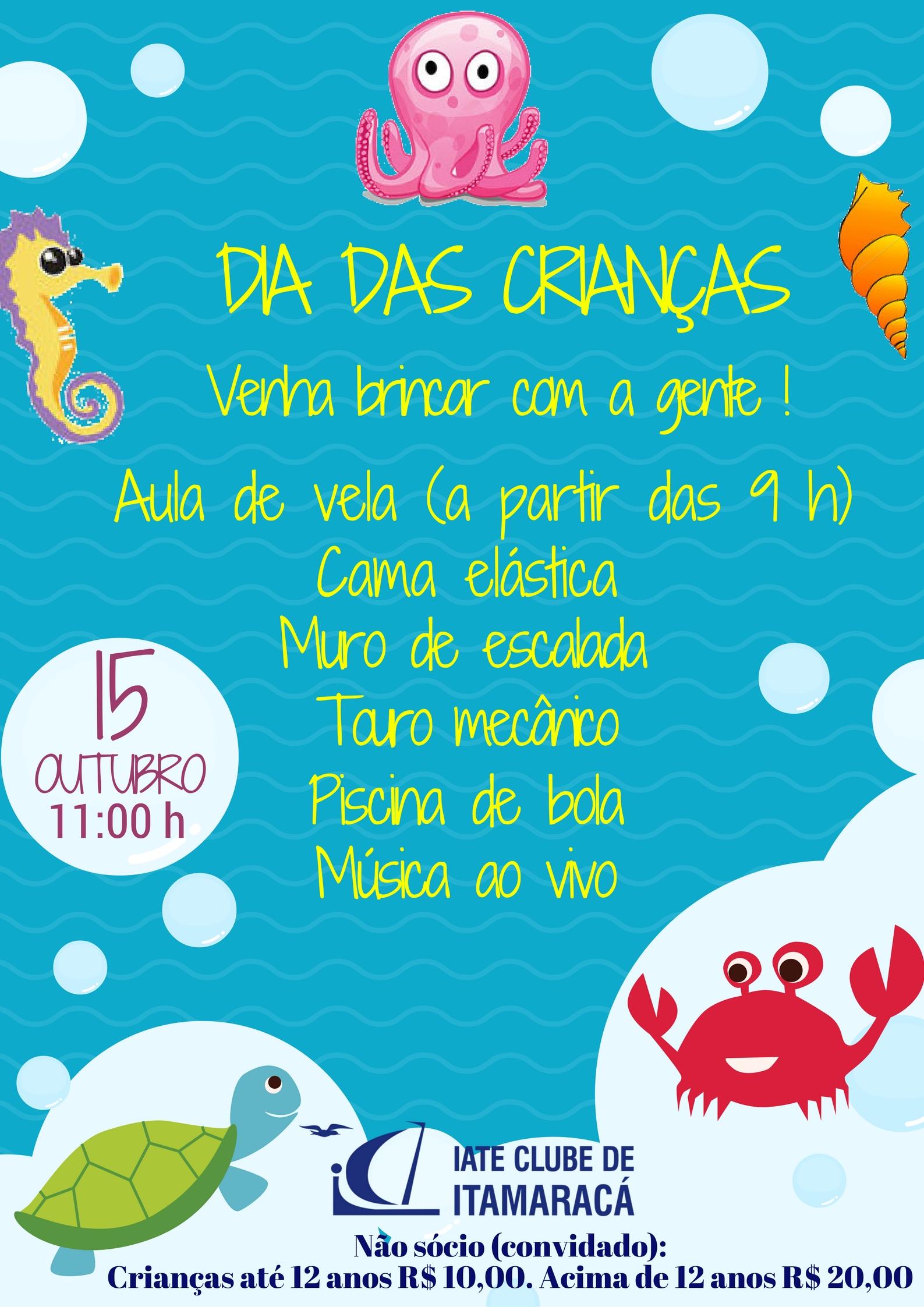 dia-das-criancas-7-cartaz