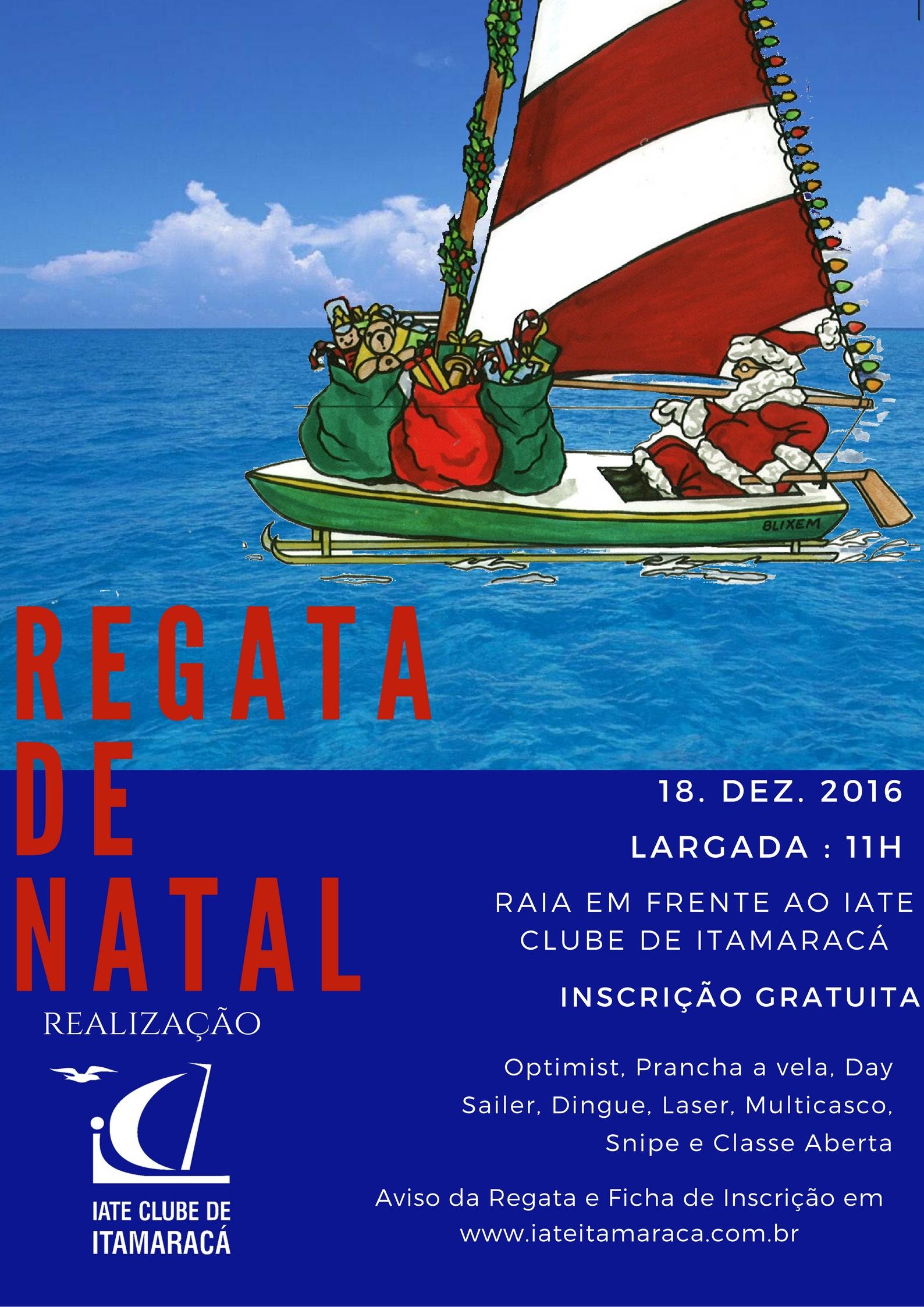 regata-de-natal-11